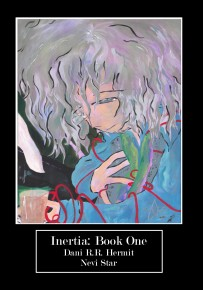 IN01 cover